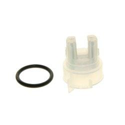 Antenne intérieure amplifiée 46 dB - 008094