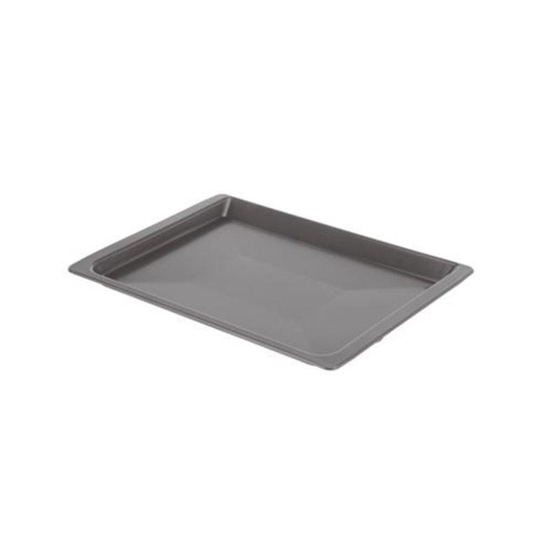 Poignée de porte pour lave-linge – Indésit – Ariston – C00116576