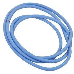 Poignée de porte pour lave-linge – Indésit – Ariston – C00096865