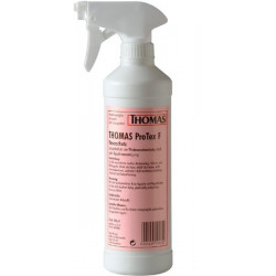 Spray de fibres Protex F Thomas 139561