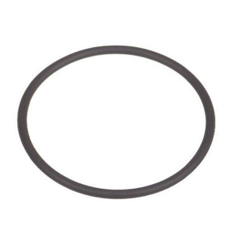 Poignée de porte pour lave-linge - Electrolux – Faure -53188938467