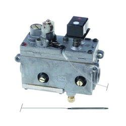 Prolongateur blanc rond 5m 3x1.5mm