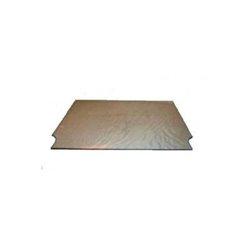 Poignée de porte pour lave-linge - Indésit – C00035766