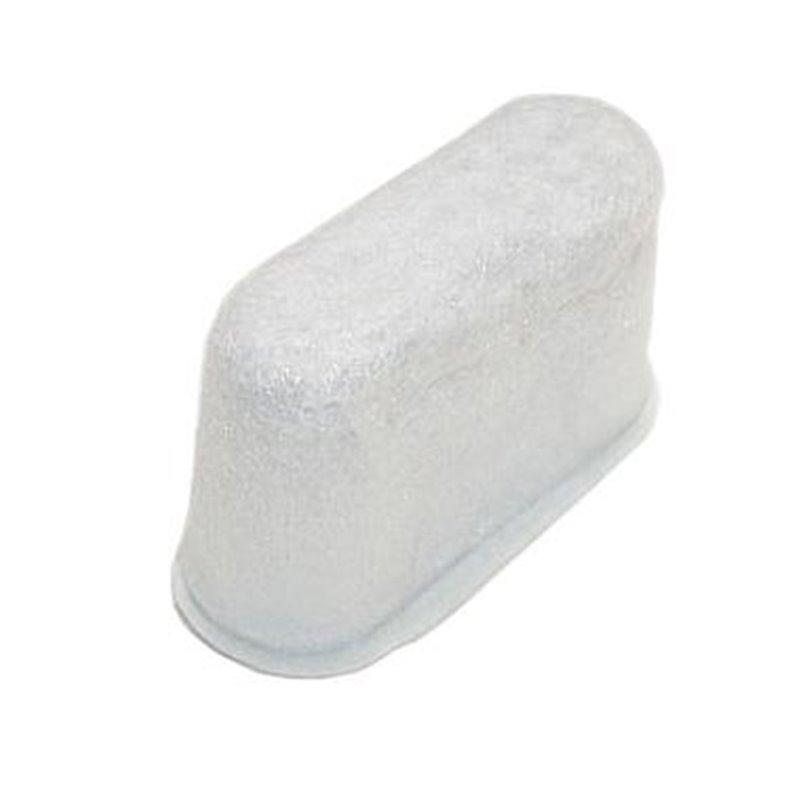 Poignée de porte pour lave linge – Ariston – Indésit – C00031856