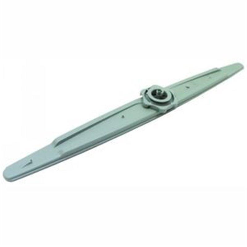 Crochet de porte pour lave-linge – Whirlpool – Laden - 481940118218
