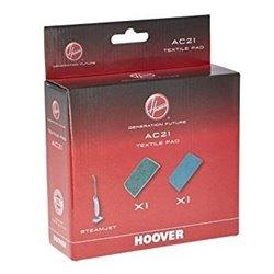 Poignée de porte pour lave-vaisselle – Bosch Siemens - 056219