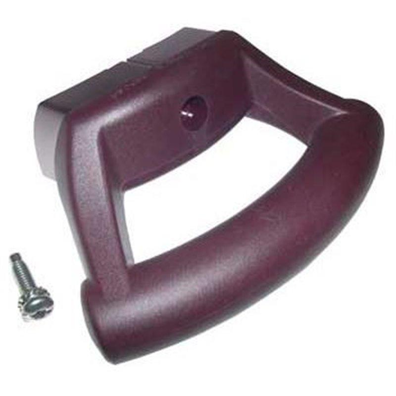 Poignée de porte pour lave-linge – Fagor – LA8E000A6