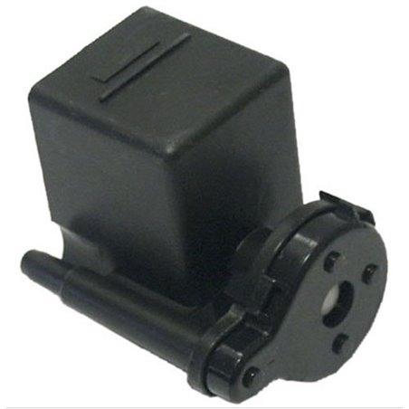 Ampoules ECO30 flamme torsadée 28W-35W E14