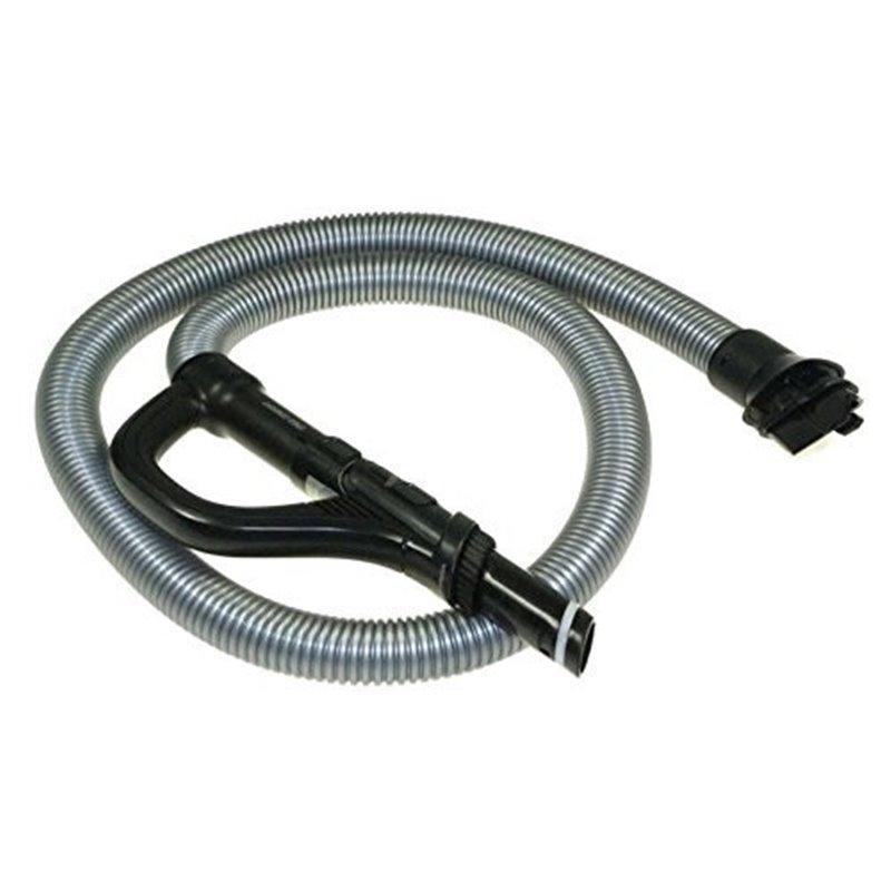 Poignée de porte pour lave-linge - Vestel 719004500