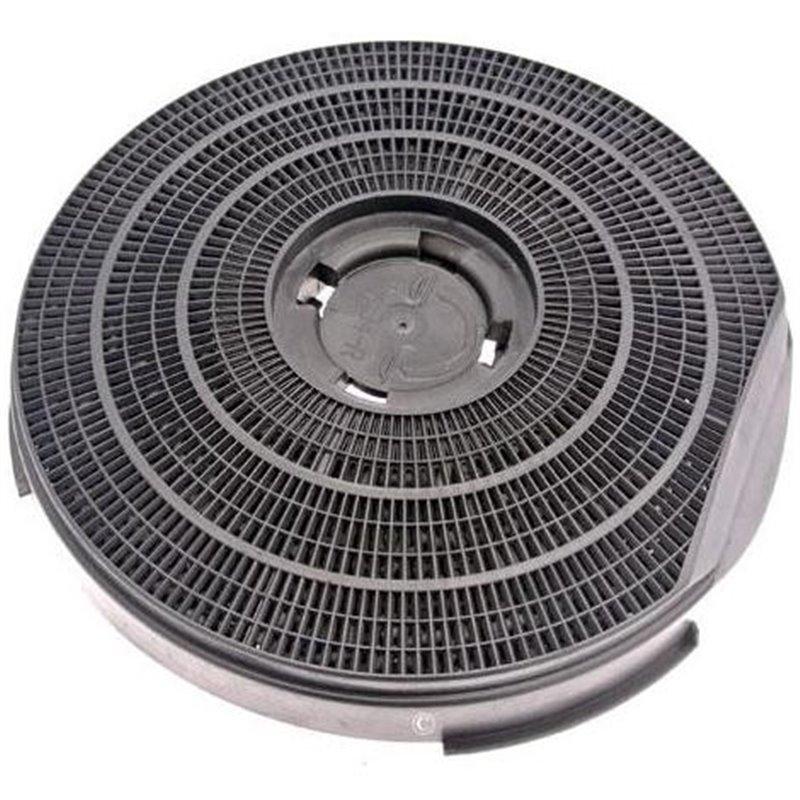 059129 - Poignée portillon evapo