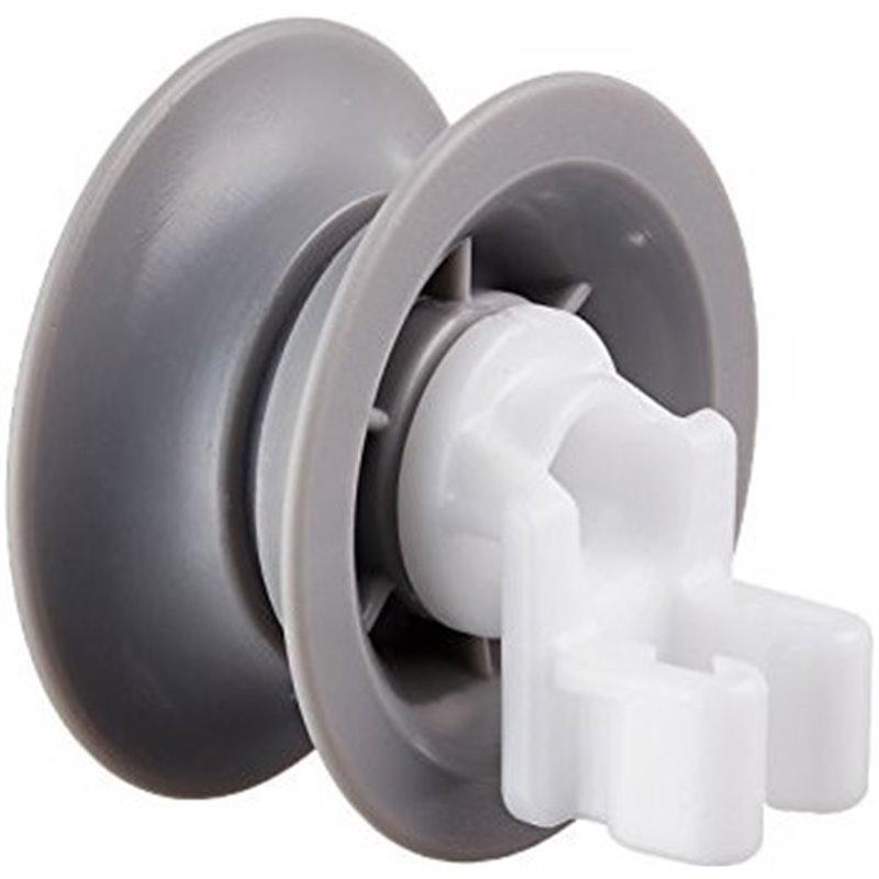 Poignée de porte pour lave-linge – Ariston – Indésit – C00051491