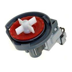 Poignée de porte de lave-vaisselle – Brandt – 31x9969