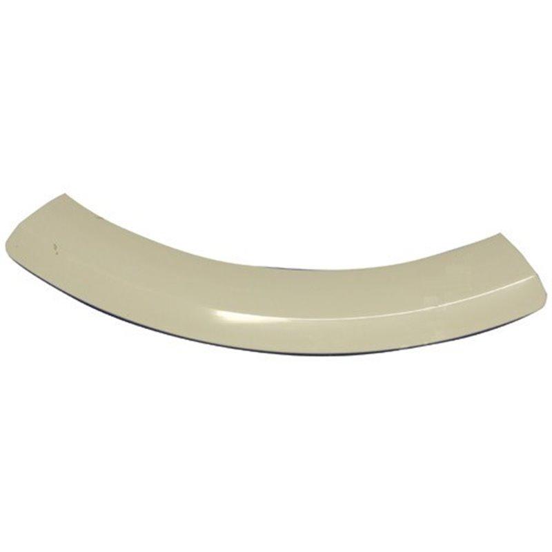 Projecteur LED 32W - 64 LEDS
