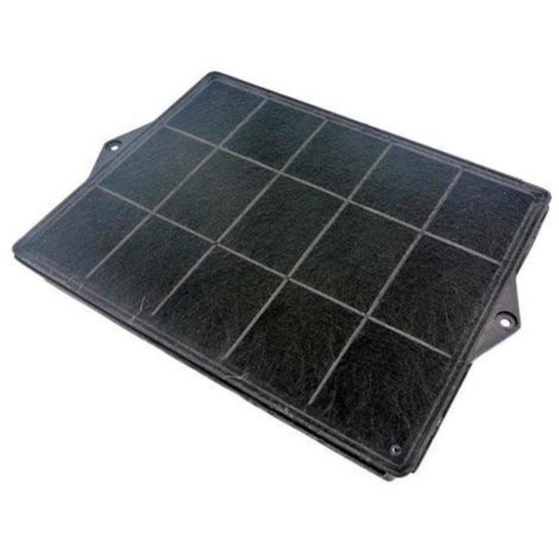 92747799 - Pompe de vidange Candy Hoover