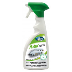Nettoyant multi-usages tout-en-1 Wpro - spray 500 ML - 481281729913