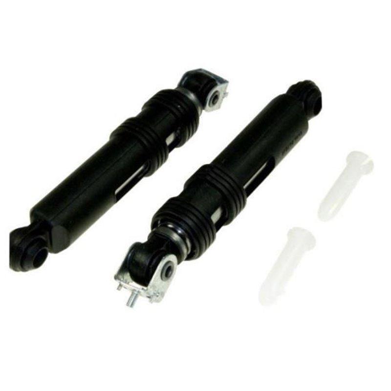 Poignée de porte de lave-linge – Whirlpool – Laden - 481249818261