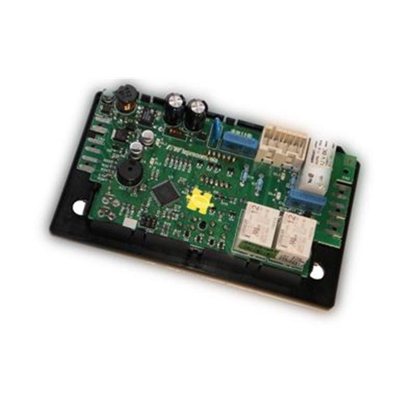 Kit de poignée de porte de lave-linge - Ariston - Indésit - C00076583
