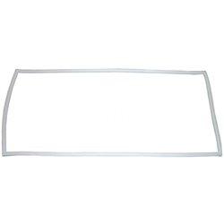 Micro interrupteur de porte de lave-linge universel 3 bornes