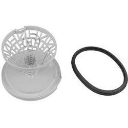 Ampoule LED E27 - Bulb - 6W - 3000k ( blister )