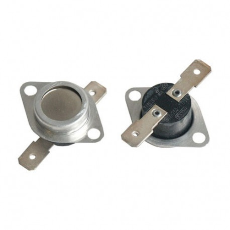 C00116598 - Kit 2 thermostat