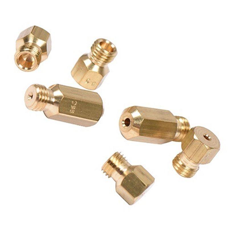 00019316 Bosch Micro interrupteur de porte de lave-linge