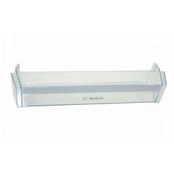 Ampoule led E27 - bulb - 6W 4000K ( boite )
