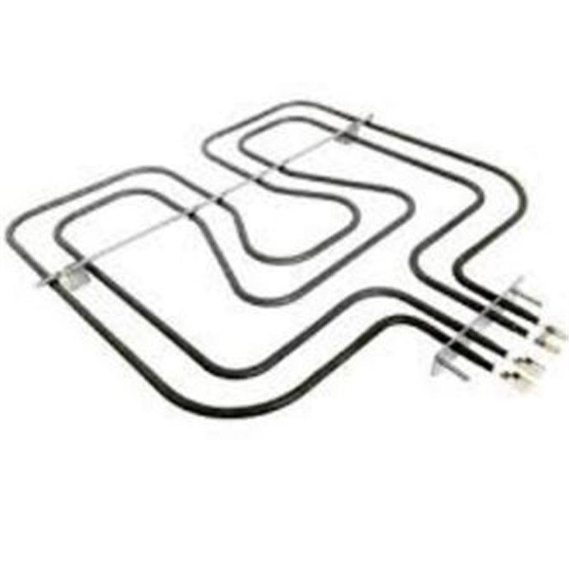 Micro interrupteur de porte de lave-linge – Brandt - Fagor - 32x2955 - V23A000F0