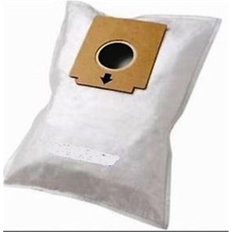 Ampoule LED E14 - Bulb dim - 6W - 4000K ( blister )
