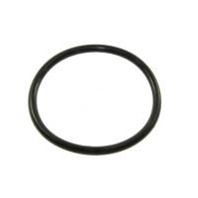 Sécurité de porte pour lave-linge 3 + 2 contacts – Ariston - Indésit - C00254755