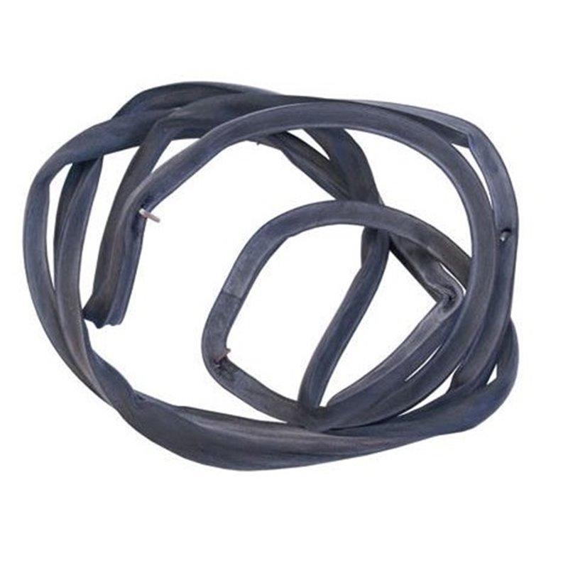Sécurité de porte pour lave-linge 3 contacts – Brandt – Fagor – 55x7562