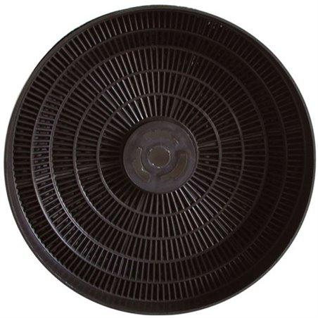 Pilon perceur capsule Bosch - 616233