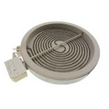 Sécurité de porte pour lave-linge 3 contacts – Gorenje – Sidex – 03010023