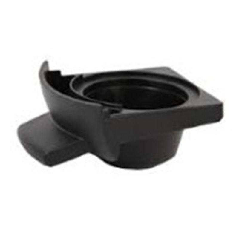 Sécurité de porte pour lave-linge Whirlpool - 481928118004
