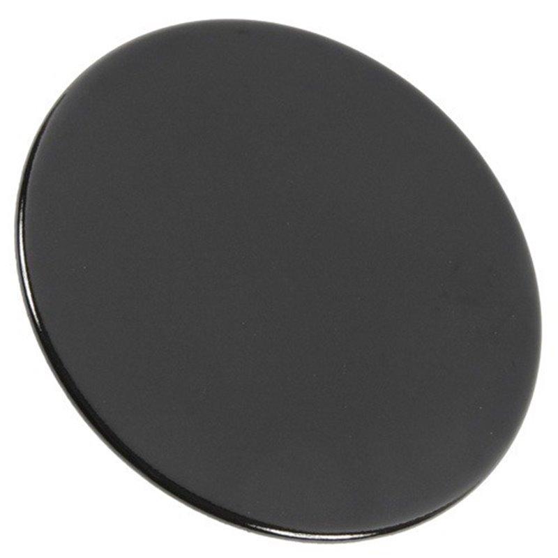 Cloche de réchauffage pour micro-ondes - ELECTROLUX 50284170003