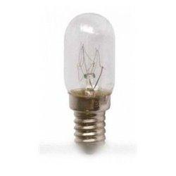 Sécurité de porte pour lave-linge 4 contacts – Electrolux - 50655413008