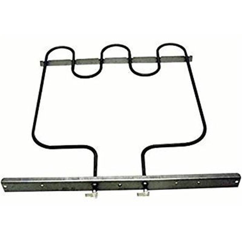 Joint de hublot pour lave linge Brandt AS0013680