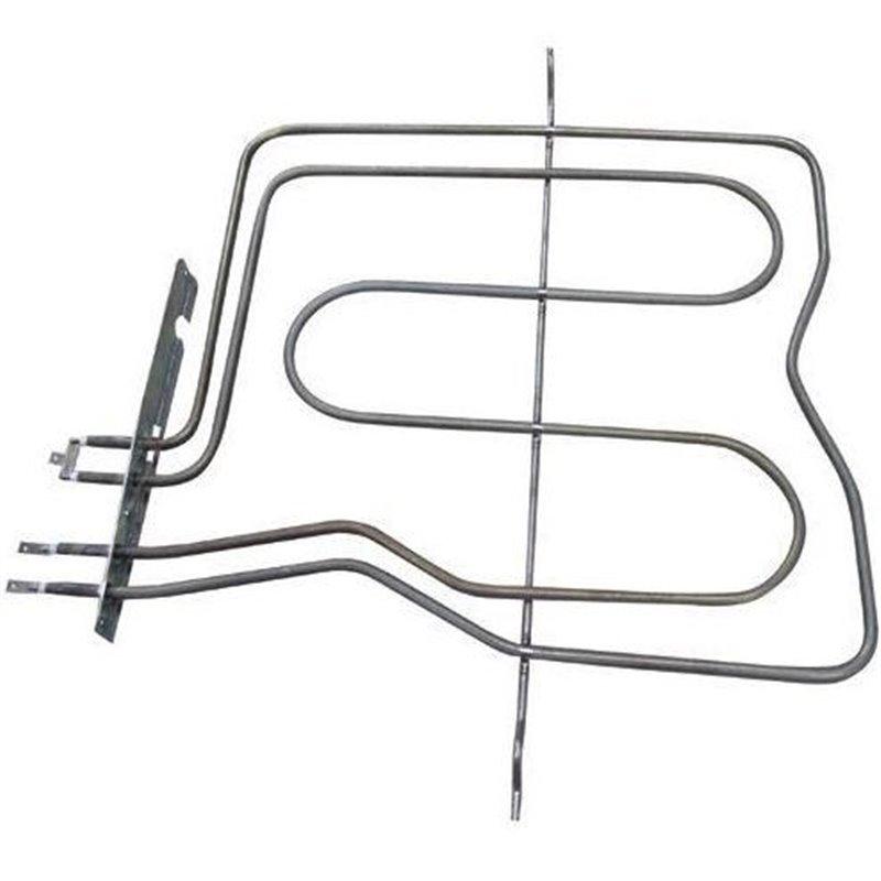 Sécurité de porte pour lave-linge avec connectiques – Electrolux - 8996454305708