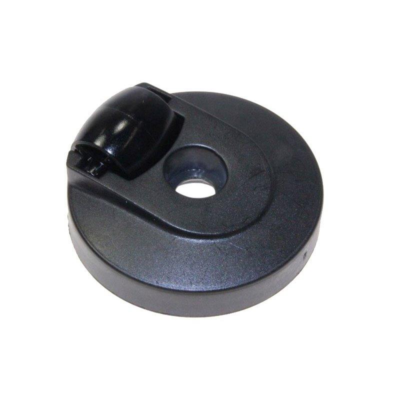 Sécurité de porte pour lave-linge 3 contacts – Bosch – Siemens - 066793