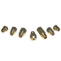 Sécurité de porte pour lave-linge 3 contacts – Brandt – Fagor – 52x1468