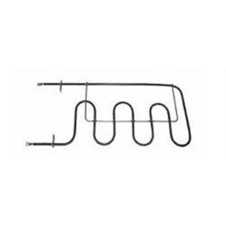 Joint de bas de porte pour lave-vaisselle – Ariston – C00056475
