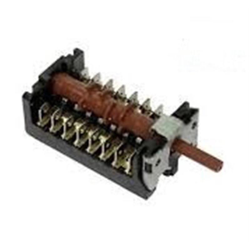 Joint de bas de porte pour lave-vaisselle – Ariston – C00033585