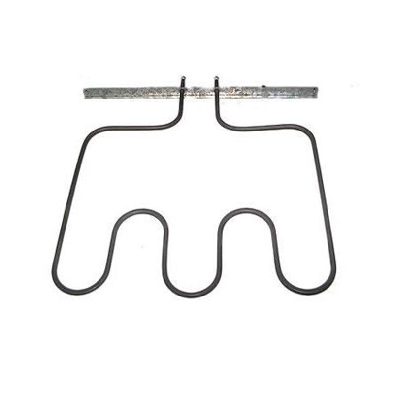 Joint de tour de porte pour lave-vaisselle – Ariston – C00033582