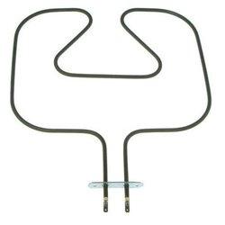 Joint de bas de porte pour lave-vaisselle – Faure Electrolux – 50223654000