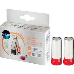 Joint de tour de porte pour lave-vaisselle – Whirlpool - 482246660622