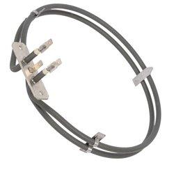 Carte de puissance pour cuisinière Electrolux 3876729033