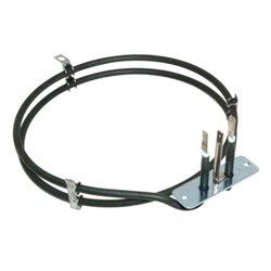 Joint de tour de porte pour lave-vaisselle – Whirlpool - 482246660664