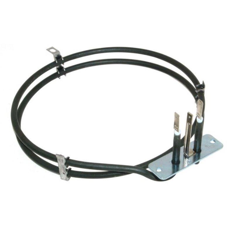 joint de tour de porte pour lave vaisselle whirlpool 482246660664. Black Bedroom Furniture Sets. Home Design Ideas