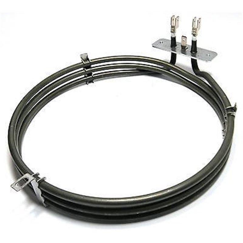 Joint de tour de porte pour lave-vaisselle – Indésit Ariston – C00103590