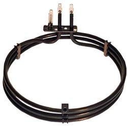 Moteur pour aspirateur Bosch 00650201