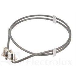 481946668904 Whirlpool Joint de tour de porte pour lave-vaisselle